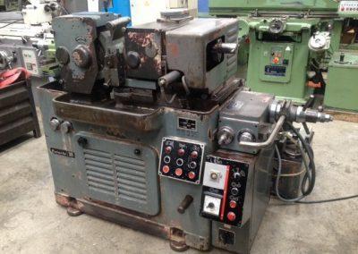 Centerless grinding machine  ESTARTA 301