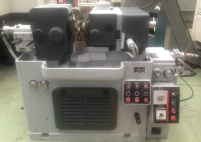 Centerless grinding machine  ESTARTA 301